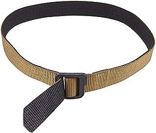 """Tactical 1.75"""" Double Duty TDU Belt, Style 59567"""