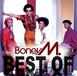 70s And 80s Quot Best Of Quot Greatest Hits Albums At