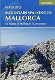 Mountain Walking in Mallorca (International Walking)