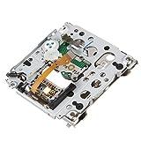 Monland KHM-420AAA óPtico UMD Unidad de LáSeres Pieza de Repuesto para PSP 1000