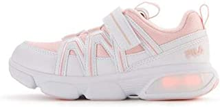 SF Autumn and Winter New Boys and Girls Children's Sports Shoes, Soft Capsule Children's Running Shoes