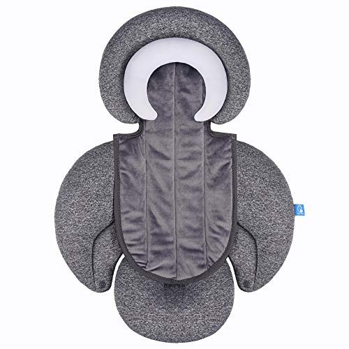 COOLBEBE New 2-in-1 Head