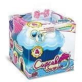 Grandes Juegos Cupcake Surprise 12muñecas 4° Serie, Multicolor, gg-00322 , color/modelo surtido