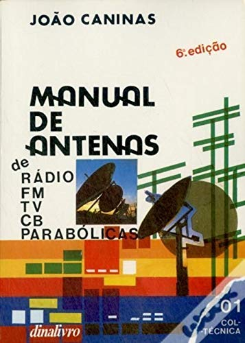 Manual De Antenas De Radio FM
