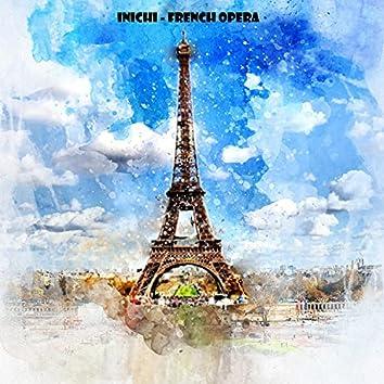 French opera