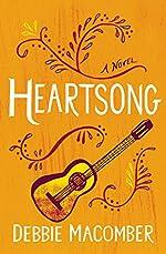 Heartsong: A Novel (Debbie Macomber Classics)