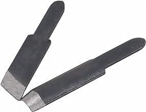 XIAOFANG Vendre Cuisine Meubles électriques Menuce de menuiserie Couteau à découper poignée poignée de la poignée de l'out...