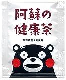 三井農林 ホワイトノーブル紅茶 ( アルミ ティーバッグ ) 阿蘇の健康茶 1.5g×50個