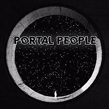 Portal People XXX
