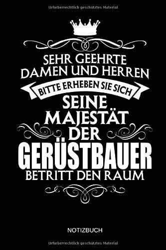 Spr/üche Fun Spa/ß Tee S-5XL Herren T-Shirt Ich Bin Nicht Faul Ich Habe Geduld