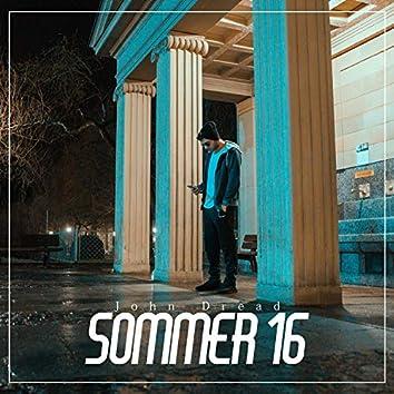 Sommer 16