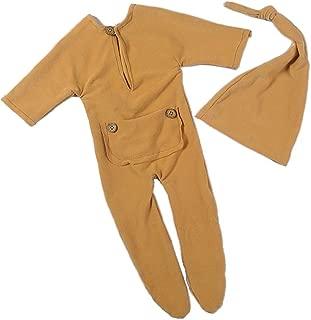 newborn photography clothing ideas
