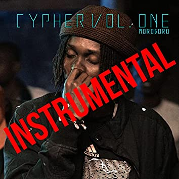 Cypher Vol. 1 Morogoro Episode 2 Instrumental