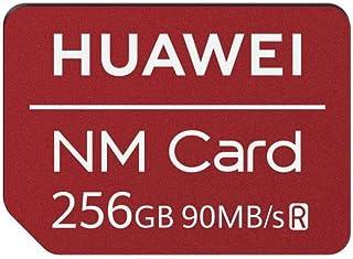 Huawei HW-NM-CARD-256 Nano Memory Card, 256GB