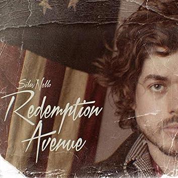 Redemption Avenue