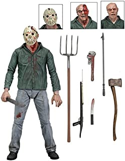 Best action figures with interchangeable parts Reviews