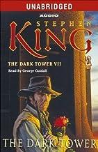 Download Book The Dark Tower: The Dark Tower VII PDF