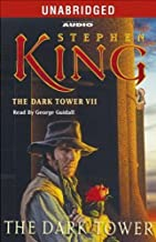 The Dark Tower: The Dark Tower VII