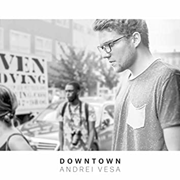 Downtown