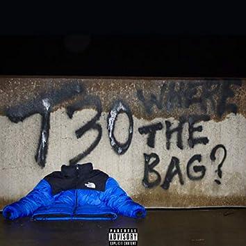 Where the Bag?