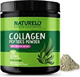 Collagen Powder Supplements