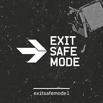 Exitsafemode1