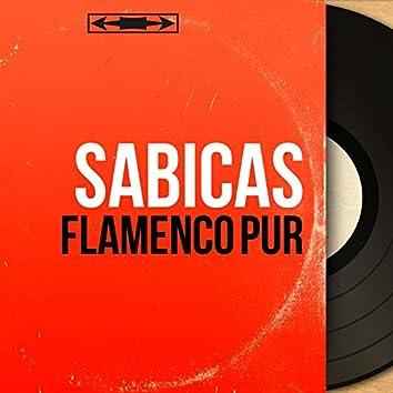 Flamenco Pur (Mono Version)