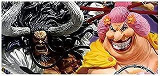 一番くじ ワンピース Best of Omnibus ベストオムニバス/2021年07月22日頃/一番くじ キャラクターくじ/1ロットコンプリートセット/全33種類 数量81個-新品 未開封