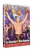 Kick Boxing - Jérôme Le Banner vs Oliver Van Damme [Francia] [DVD]