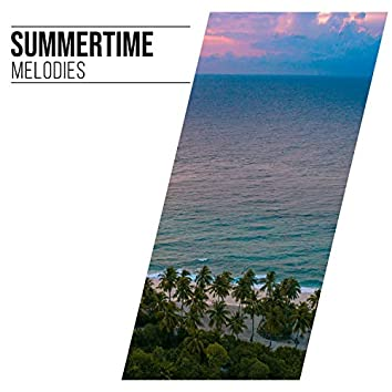 2019 Summertime Melodies
