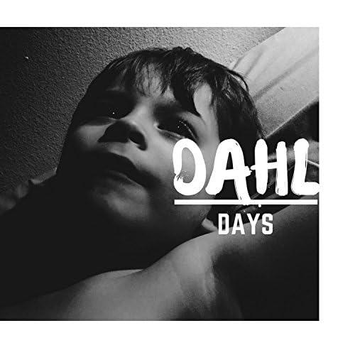 DahlDays