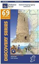 Wexford (Irish Discovery Series)