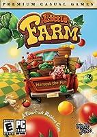 Little Farm (輸入版)