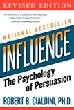 influence - The Psychology of Persuasion-