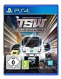 Train Sim World [PS4] [Edizione: Germania]