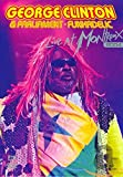 George Clinton & Parliament-Funkadelic - Live at Montreux 2004 - George Clinton