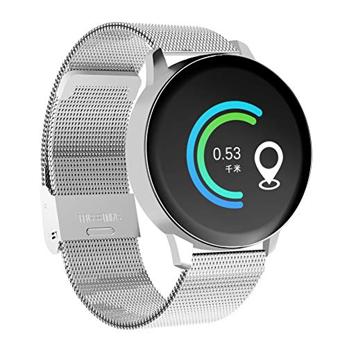 Milnnare GT68 Sports Bluetooth Fitness Heart Rate