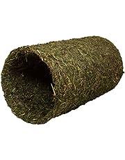 Bubimex - Túnel de Huesos para Conejo y cobaya