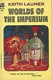 Worlds of Imperium