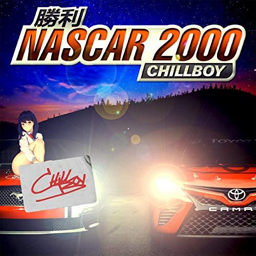 Nascar 2000 [Explicit]