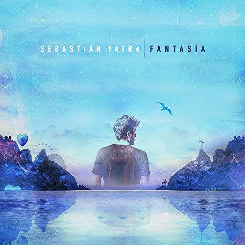 Fantasia (F)