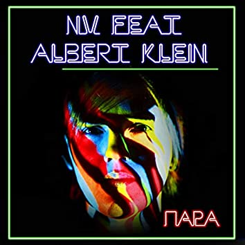 Пара (feat. Albert Klein)