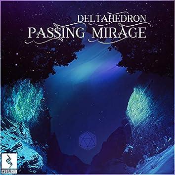 Passing Mirage