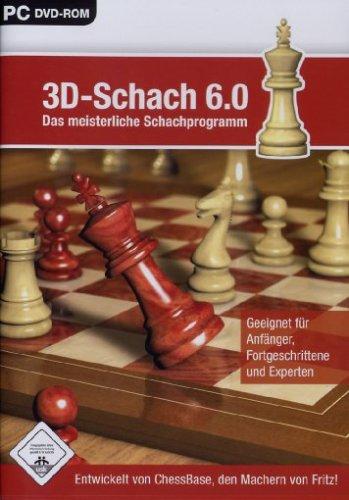 3D Schach 6.0