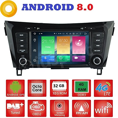 Database Q3.2017 Nissan Connect 1 SD Card GPS Europe 2019 V9