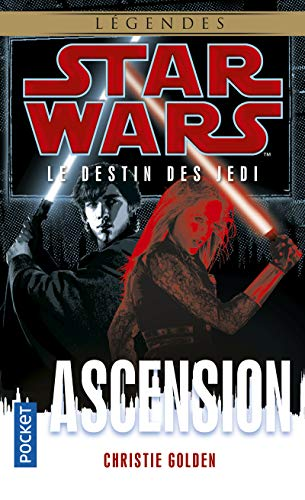 Star Wars, Tome 124