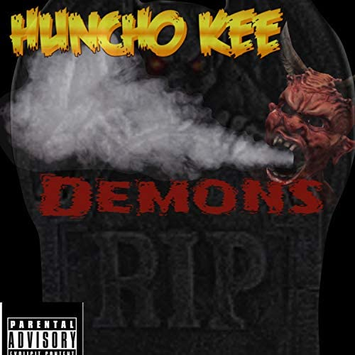 Huncho Kee