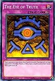 YU-GI-OH! - The Eye of Truth (YGLD-ENA39) - Yugi's Legendary Decks -...