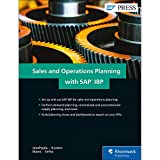 Sales and Operations Planning with SAP IBP