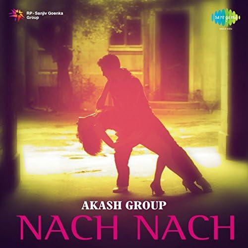 K. L. Chand & Akash Group